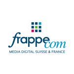 partners-frappe-com