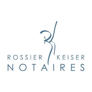 RKNotaires Montreux