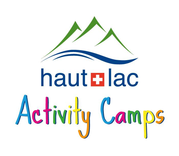 HL-Camps-Logo