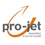 Pro-Jet-logo 2017-01